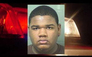 What Happened To Latarian Milton? Is He Serving Prison Sentence? Full Bio