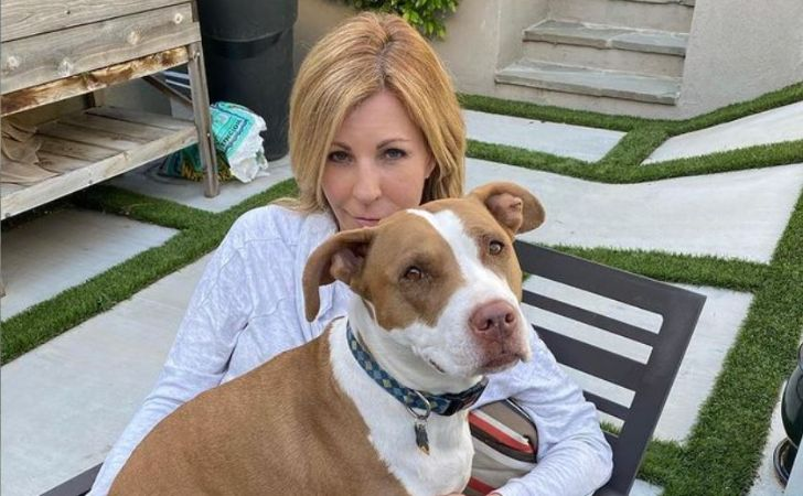 Who Is Anne Wheaton? Her Marriage, Wiki, & Relationship with Wil Wheaton