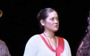 Anna Kate Denver: What is John Denver's daughter doing now?