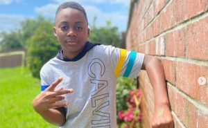 Meet Dwight Howard's son Braylon Howard: Some Untold Facts About Him