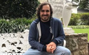 Rumors About Brian Quinn Wife: Truth On His Marriage, Career, Children