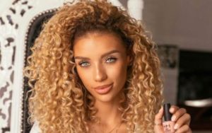 All About Jena Frumes: Her Dating History, Wiki, Early Life, Sister