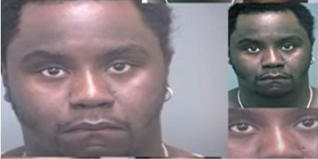 Jermaine Was Arrested In 2009 For Misbehaviour With Dallas Police
