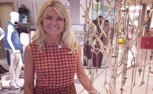 Who Is Joe Montana's Wife Jennifer Montana? Some Untold Facts About Her