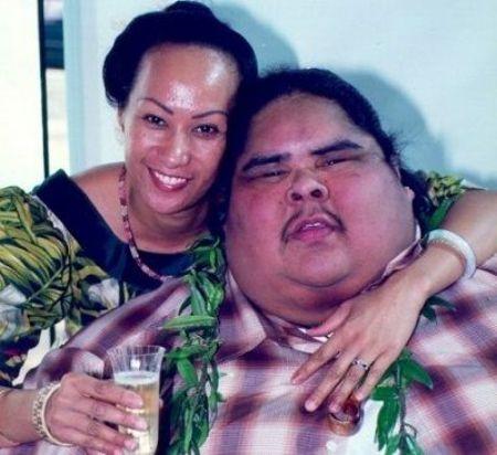 Marlene-Kamakawiwoʻole-Bio