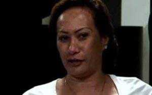 Is Marlene Kamakawiwoʻole still alive? Where is she now?