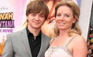 Into The Life Of Jennifer Earles, The Ex-Wife of Jason Earles: Husband, Children
