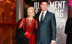 Karl Urban's Ex-Wife Natalie Wihongi: Into Her Career, Marriage, Children