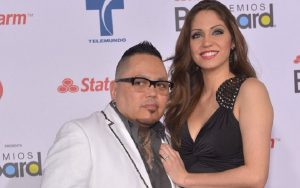 Who is Rikkie Leigh Robertson? Her Relationship With A. B. Quintanilla