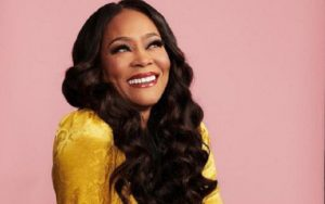 Who is Svetozar Marinkovic? The Untold Truth of Robin Givens Ex-husband