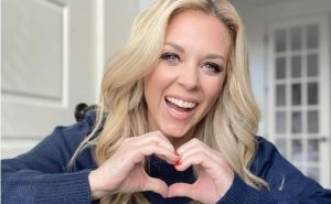 Who Is Kortney Wilson? All About Her Marriage, Career, & Relationship With Dave Wilson
