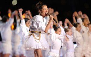 Emme Maribel Muñiz: Age, Wiki-Bio, Siblings, Parents