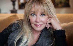 Meet Becky Robbins, Tony Robbins Ex-Wife: Where Is She Now?