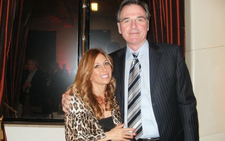 Meet Tara Beane: Things You Should Know About Billy Beane's Wife