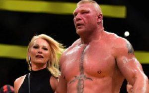 Who Is Duke Lesnar? Inside The Life Of Brock Lesnar's Son