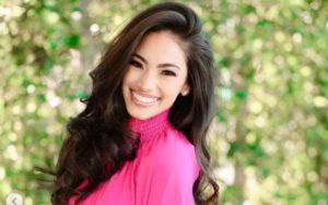 Bryiana Noelle Flores Rob Dyrdek