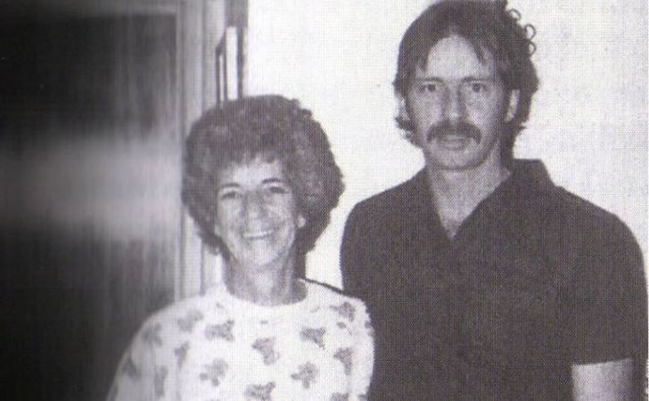 Who Is Charles Manson's First Wife Rosalie Jean Willis? Untold Facts About Her