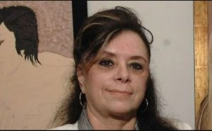 Where Is Victoria DiGiorgio Now? Into The Life of John Gotti's Wife