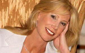 The Untold Truth of Janet Elway, John Elway's Ex-Wife, and Their Marriage