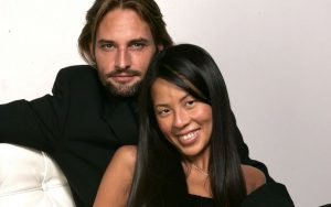 Who Is Yessica Kumala? All the Hidden Facts About Josh Holloway's Wife