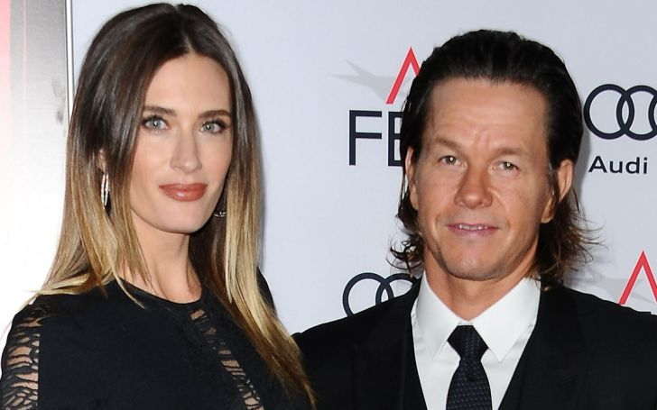 Who Is Mark Wahlberg Wife Rhea Durham? Interesting Details About Their Relationship