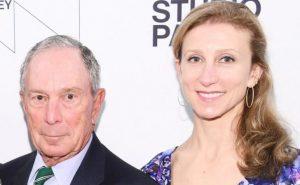 Meet Mike Bloomberg's Daughter Emma Bloomberg: Her Bio, Career, Husband
