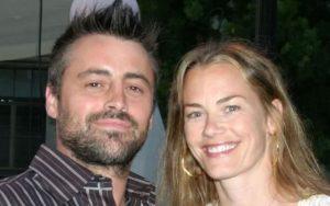 Meet Melissa McKnight: Her Age, Wiki, Wedding, Husband