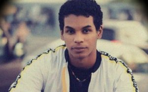 Who is Miguel Leon Tyson? The Untold Truth of Mike Tyson's Son