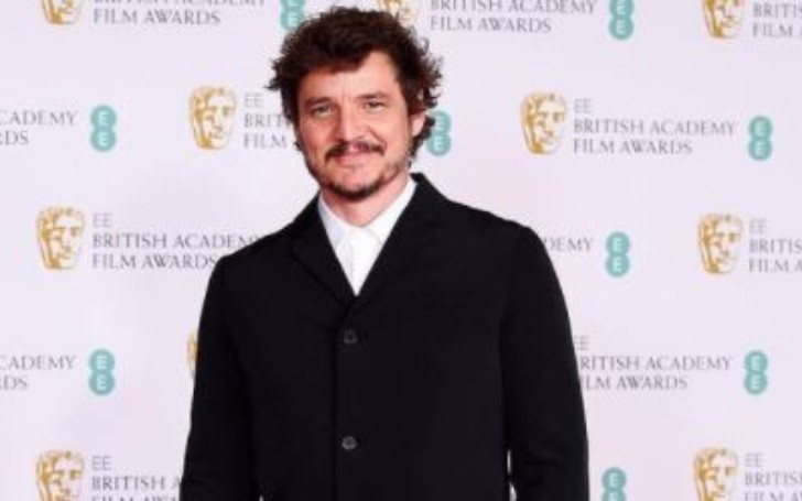Is Pedro Pascal Married? Who is His Wife? His Love Life & Relationship
