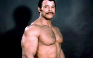 Una Johnson, Rocky Johnson' First Wife: What You Need To know?