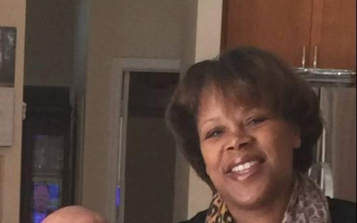 Wanda Bowles, The Rock Sister, Siblings, Wiki, Now, Age