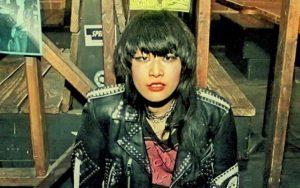 Akiko Matsuura, Charlie Heaton's Ex-Girlfriend-Where is She Now?