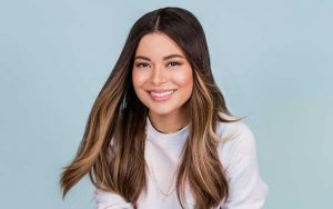Who Is Miranda Cosgrove Boyfriend? A Complete Timeline of Her Relationships
