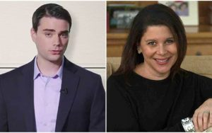 Is Ben Shapiro Married? Who Is His Wife? Love Life And Children