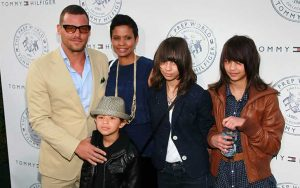 Jackson Chambers: Everything to Know About Justin Chambers' Only Son