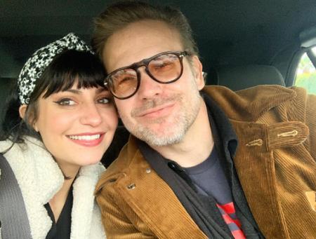 Who is Kiley Casciano Spouse?