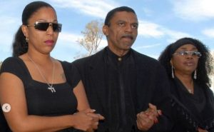Meet Ike Turner Jr: Here Are Some Untold Facts About Ike Turner's Son