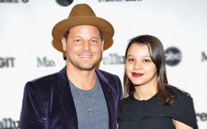 Things You Don't Know About Isabella Chambers, Justin Chamber's First-Born Child