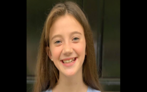 Riley Norah Tracy: Everything To Know About Norah O'Donnell Youngest Daughter
