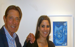 What Happened To Olivia Namath? Untold Facts About Joe Namath's Daughter