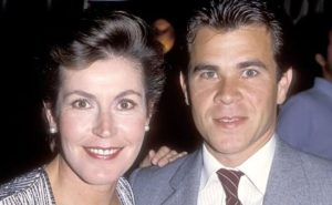 Where Is Milton Ruth Now? Facts About Helen Reddy's Ex-Husband