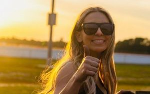 Meet Lizzy Musi, Street Outlaws star: Interesting facts about her!