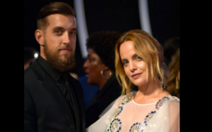 Who Is Michael Hope? Everything About Mena Suvari's Husband