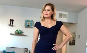 Meet Alfonso Ribeiro's Ex-Wife Robin Stapler: Things To Know About Her