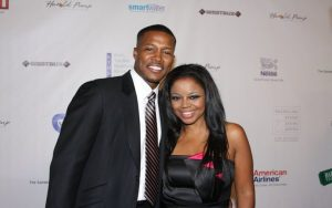 Who Is Flex Alexander? His Married Life, Wife, Children, Career, & Other Facts