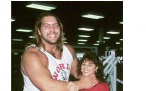Meet Melissa Ann Piavis: Interesting Facts About Big Show's Ex-wife