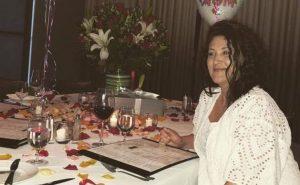 Who Is Devin Booker Mother Veronica Gutierrez? Her Marriage, Children, Net Worth