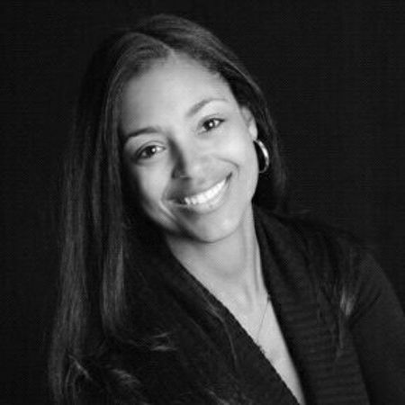 Courtenay Chatman is a cosmetic gyenocologist at