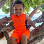Camidas Swain Newton Bio, Parents, Career