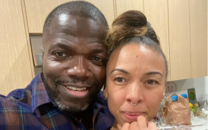 Who Is Coco Fausone? Everything You Should Know About Reno Wilson's Wife